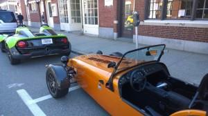021016-Lotus-sports-cars-on-Sunday