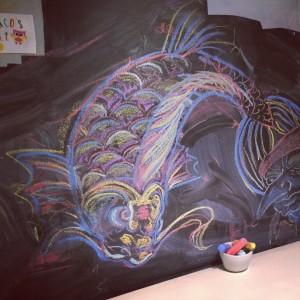 040516-glorious-chalk-dragon
