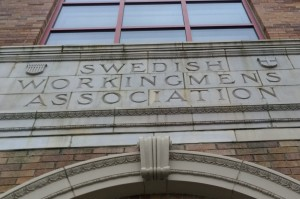 041116-Swedish-Workingmen-1