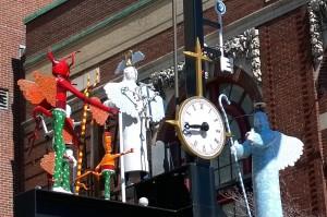 041416-Mass-Art-clock