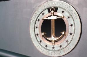 042016-RI-anchor-and-Hope