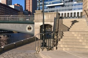 042016-shadows-by-Providence-River