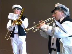 042516-Milkman-Marching-band-Woonsocket