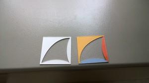 050416-RI-logo-templates