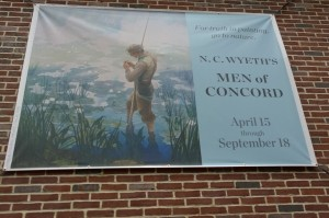 050616-NCWyeth-at-Concord-Museum