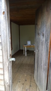 050616-Thoreau-replica-cabin