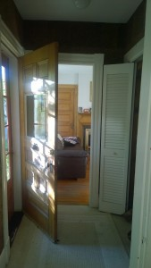 051416-backdoor-and-appleknocker