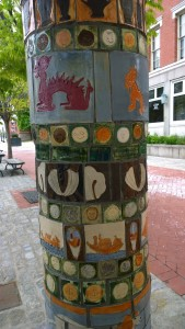 051716-pillar-Canal-St-Providence
