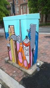 052416-utility-box-near-RISD