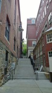 053116-RISD-art-museum-wall