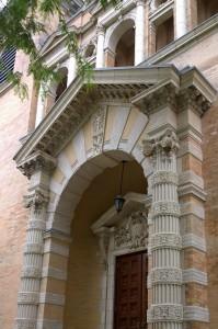 060216-church-architecture-Providence