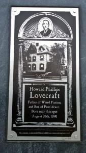 060216-Lovecraft-marker-Providence