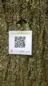 060316-QR-code-town-forest-art