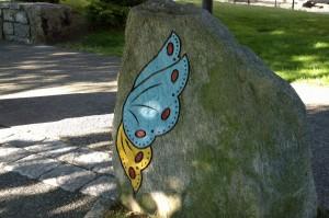 061416-butterfly-art-Providence