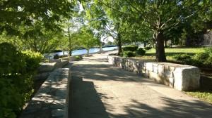 061416-riverwalk-Providence