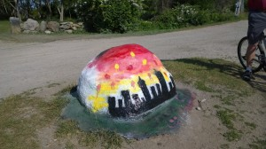 062616-painted-rock-cityscape