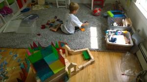 071416-a-serious-builder