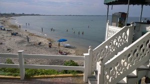 071516-surf.-restaurant-view