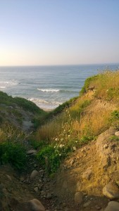 072316-path-to-the-sea