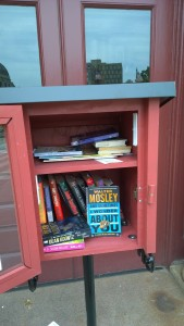 072516-Little-Free-Library-Providence