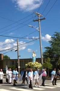 080716-church-parade-providence