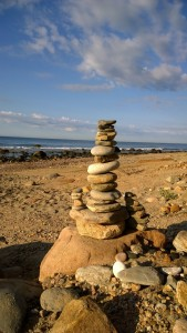 080716-tower-of-beach-stones