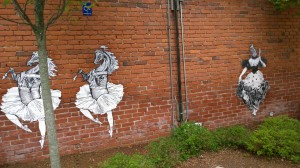 081016-AS220-street-art-dancing-horses