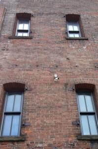 081016-narrow-windows-Providence