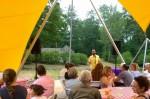 081316-artist-Sam-Durant-at-installation-picnic