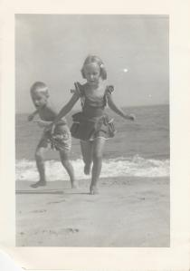 Fire-Island-in-the-50s
