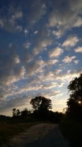 082816-morning-sky-New-Shoreham-RI