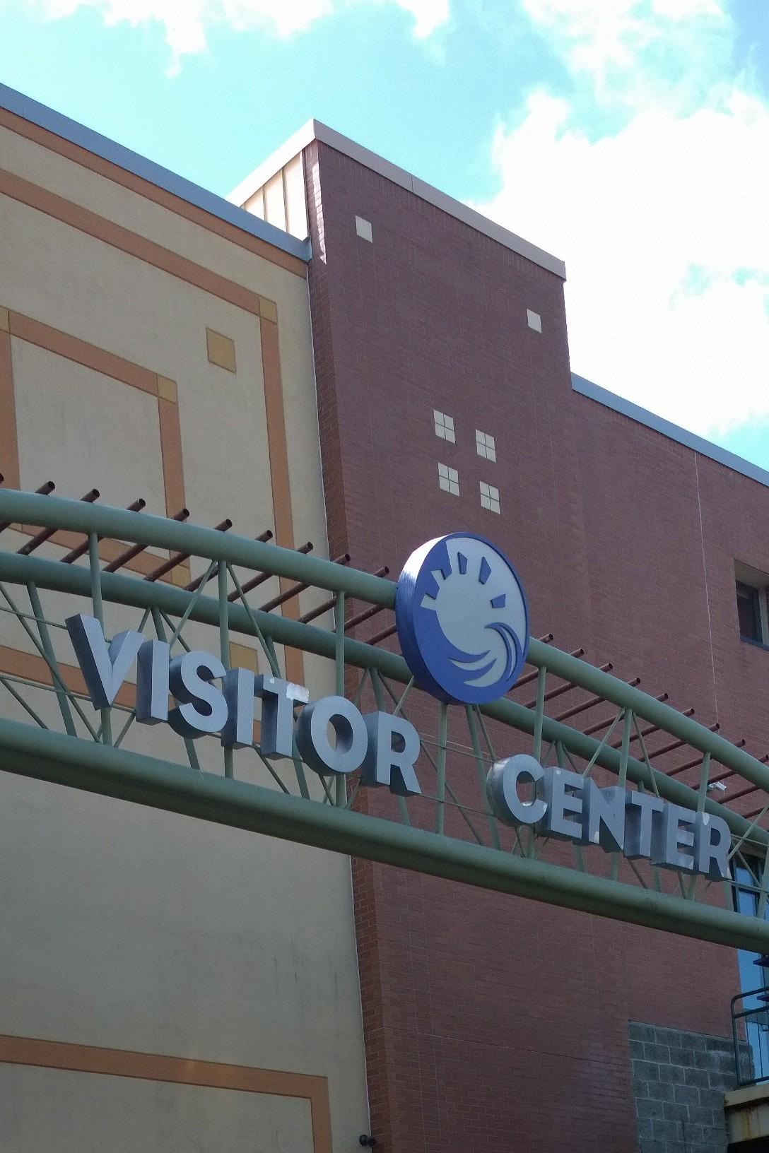 090716-blackstone-valley-visitor-center