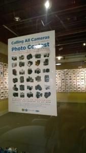 090716-pawtucket-calling-all-cameras