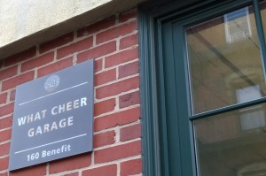092016-what-cheer