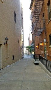 092116-providence-alley