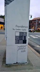 092816-creative-capital