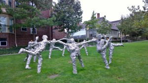 100316-joyous-foil-dancers-brown-university