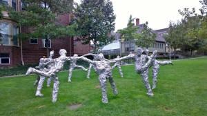 100316-joyous-foil-dancers-brown-university