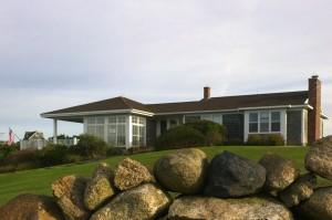 100816-island-house