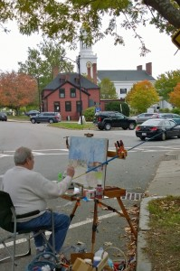 101616-en-plein-air-painter