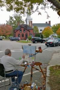 101616-en-plein-air-painter