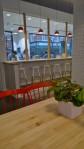 111516-bao-bao-restaurant
