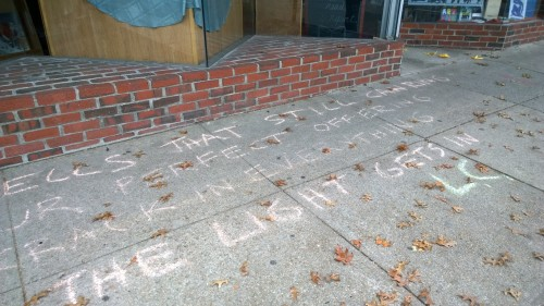 111516-leonard-cohen-in-chalk