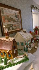 120816-gingerbread-colonial-inn