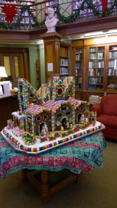 120916-library-gingerbread-house
