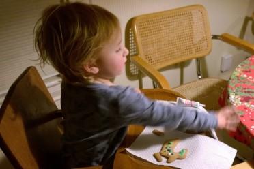 122316-making-xmas-cookies