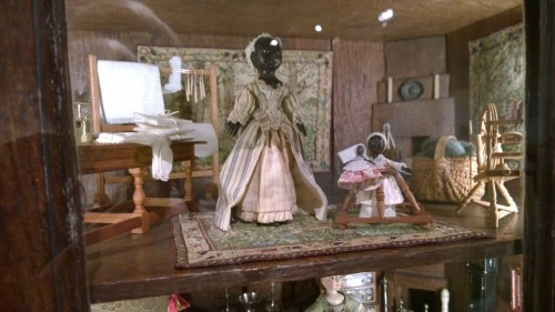 122916-racial-inequality-in-dollhouse