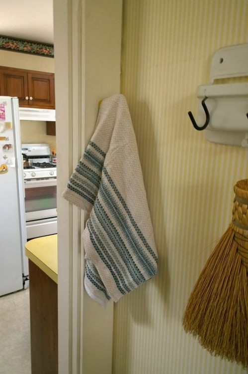 011217-woven-together-dishtowel