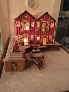 https://suzannesmomsblog.files.wordpress.com/2017/01/122516-swedish-gingerbread-house.jpg