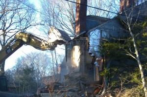 122816-concord-demolition